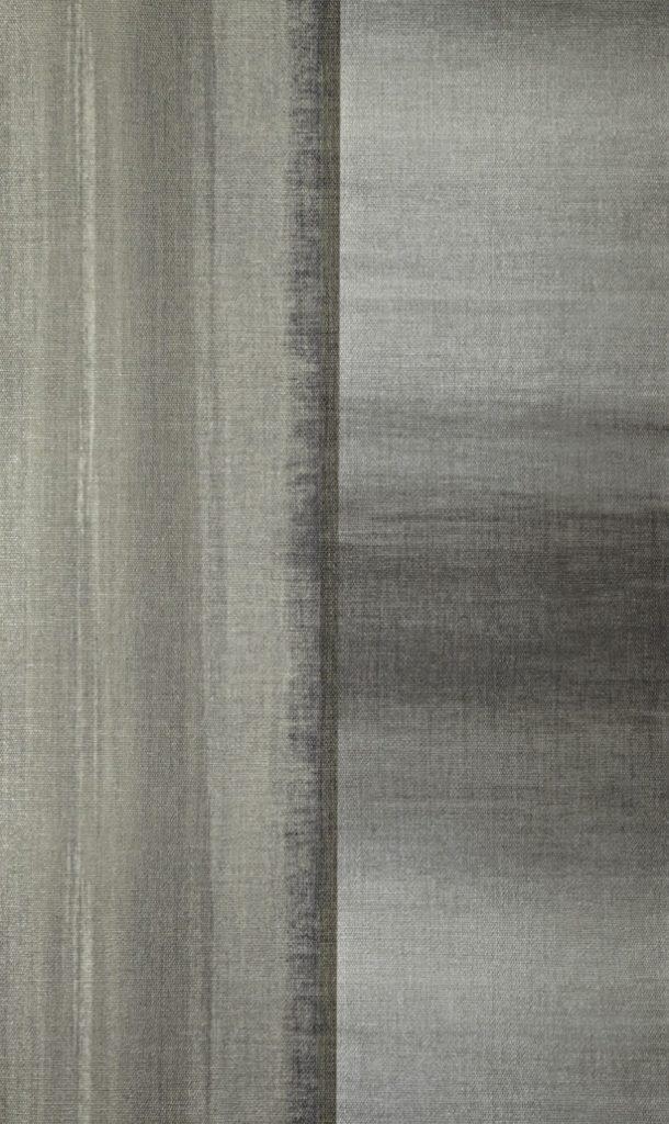 Papel de Parede Elements Linea Granite 920