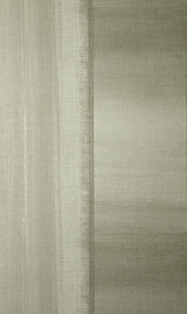 Papel de Parede Elements Linea Opal 648