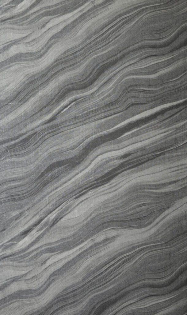 Papel de Parede Elements Marmo Granite 920