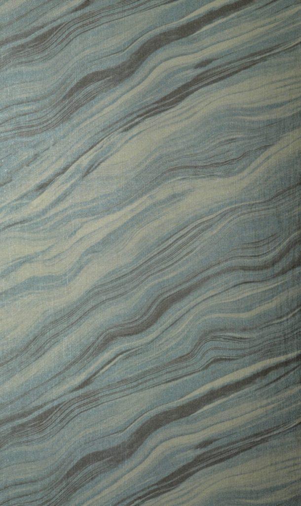 Papel de Parede Elements Marmo Moonstone 593