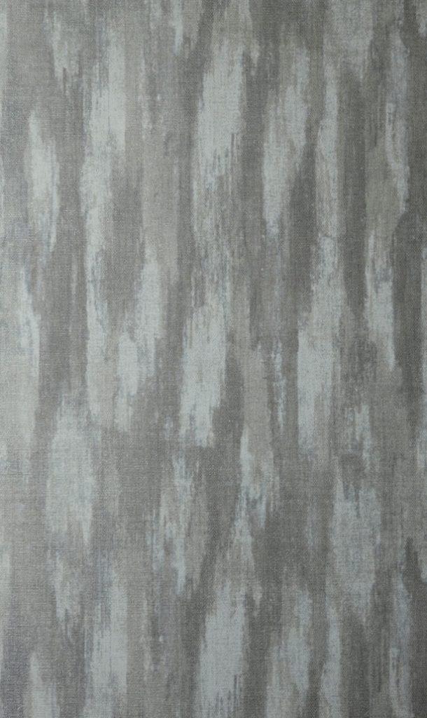 Papel de Parede Elements Grinite Oxide 920