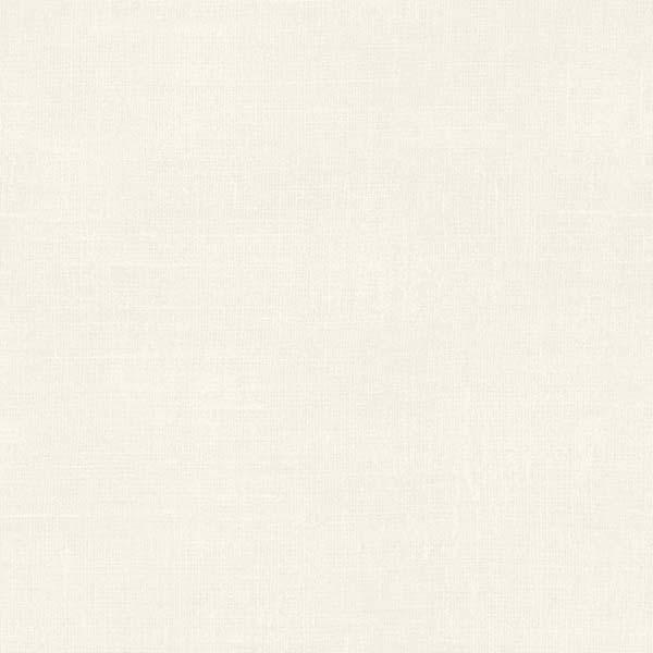 Papel de Parede Freudin 803808