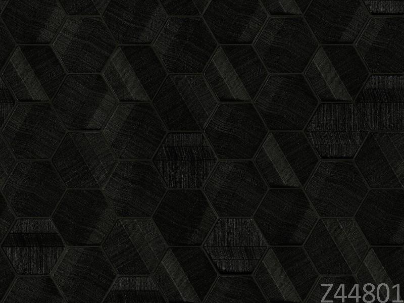 Papel de Parede Lamborghini ZZ 44801