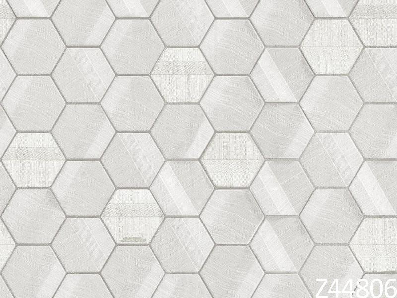 Papel de Parede Lamborghini ZZ 44806