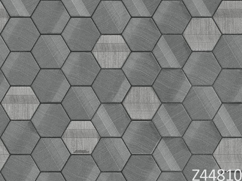 Papel de Parede Lamborghini ZZ 44810