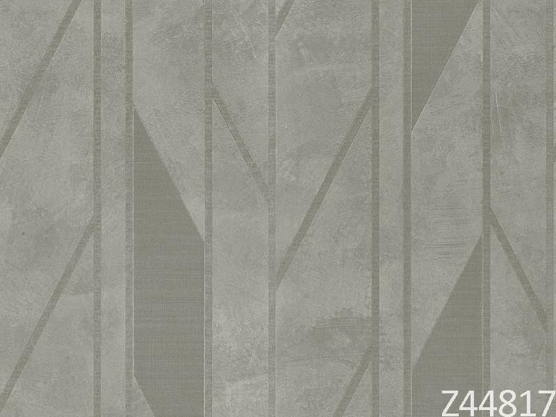 Papel de Parede Lamborghini ZZ 44817