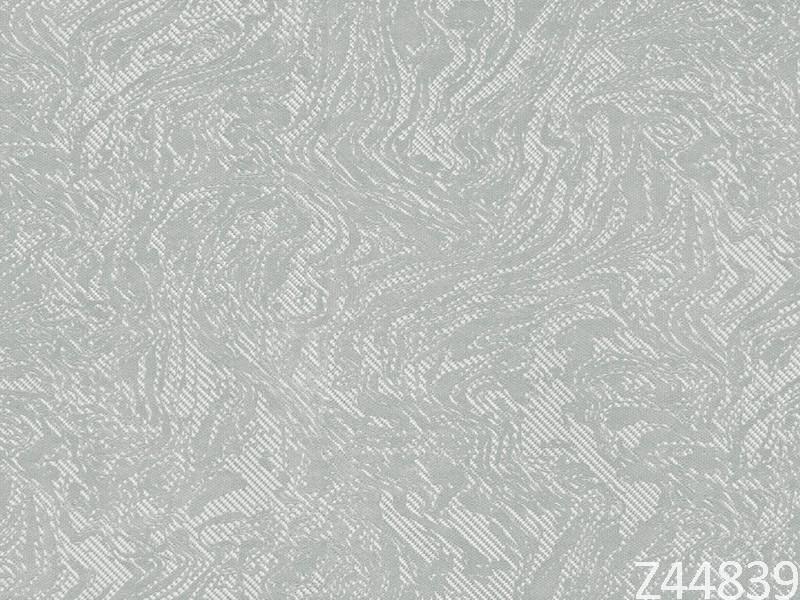 Papel de Parede Lamborghini ZZ 44839