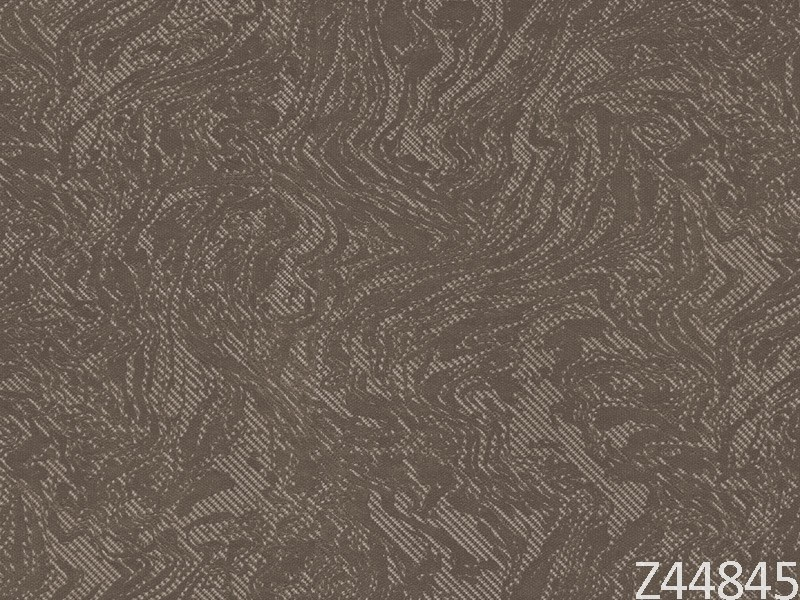 Papel de Parede Lamborghini ZZ 44845