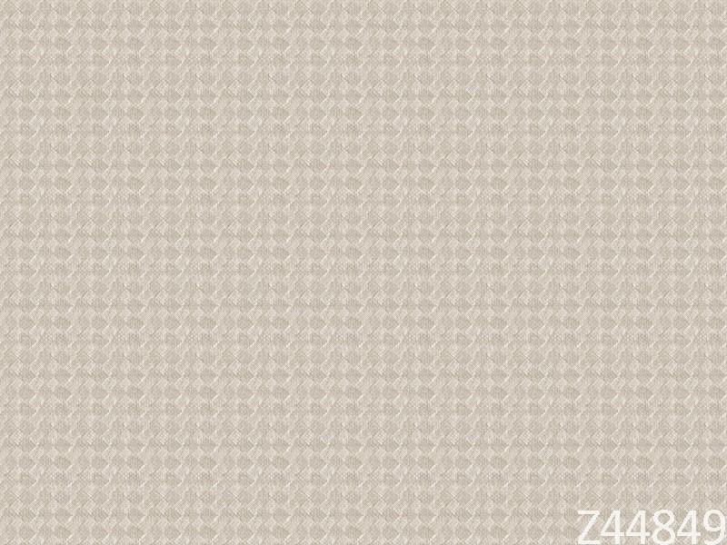 Papel de Parede Lamborghini ZZ 44849
