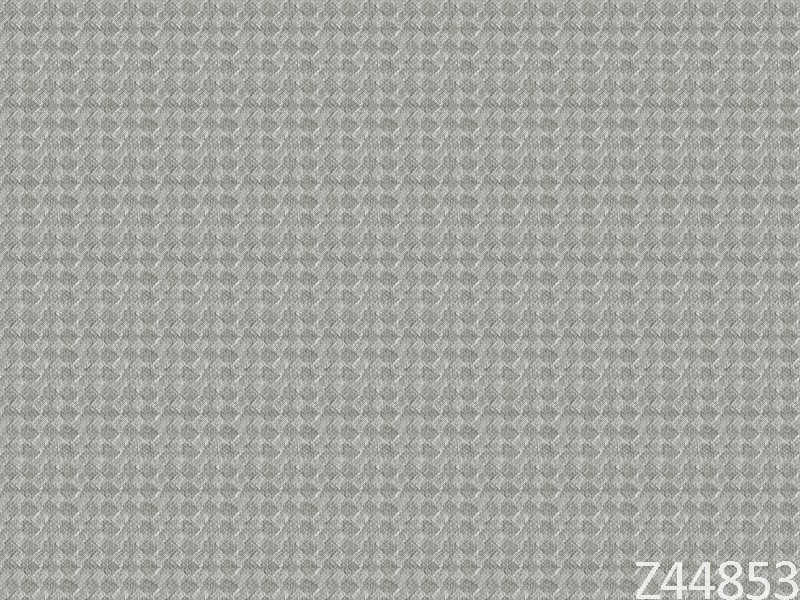 Papel de Parede Lamborghini ZZ 44853