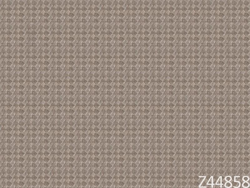 Papel de Parede Lamborghini ZZ 44858