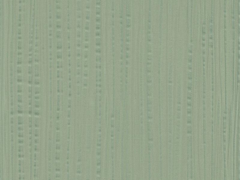 Papel de Parede Lamborghini ZZ 90008