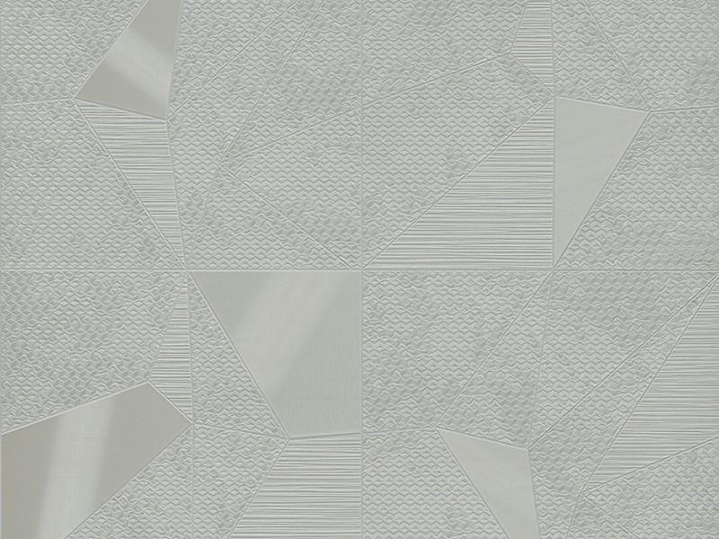 Papel de Parede Lamborghini ZZ 90037
