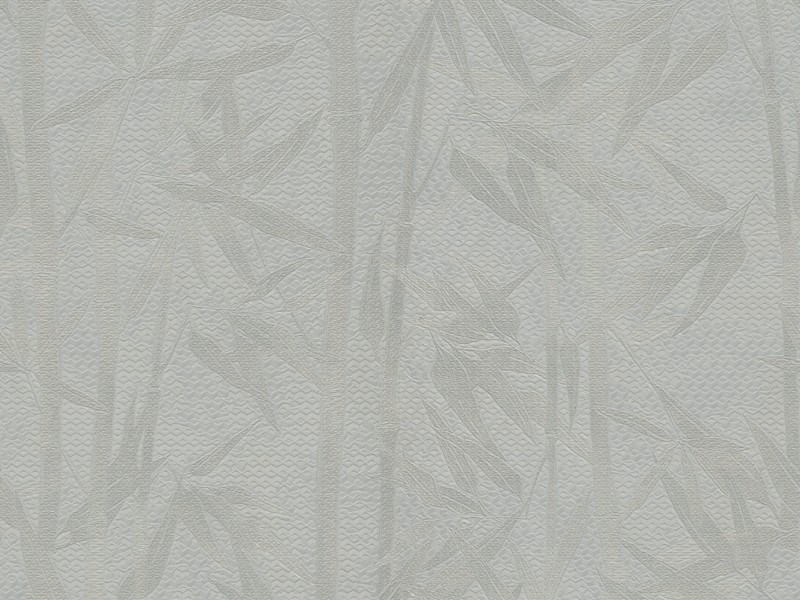 Papel de Parede Lamborghini ZZ 90038