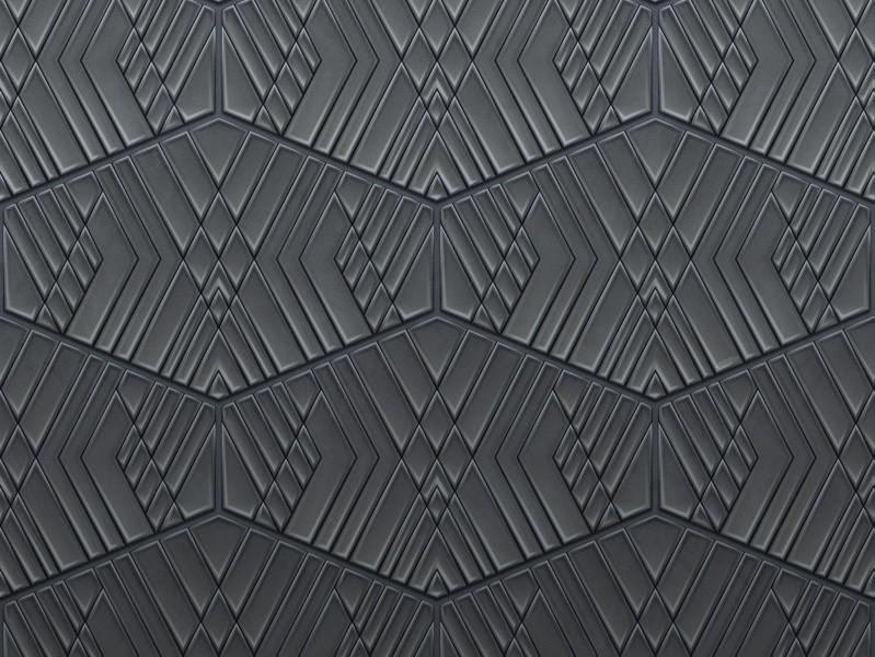 Papel de Parede Lamborghini ZZ 90075